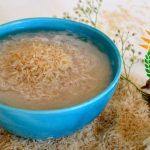 قیمت فروش خرید عمده برنج پاکستانی