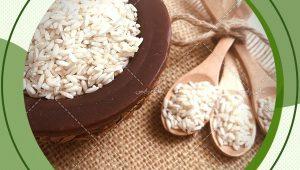 خرید و فروش تخصصی برنج عنبربو رامهرمز