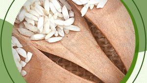 خرید و فروش مستقیم برنج عنبربو کرخه