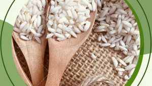 اطلاع از قیمت برنج عنبربو سارا