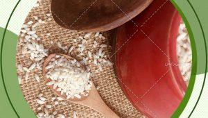 جدیدترین قیمت برنج عنبربو صوفی در کشور
