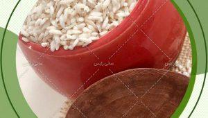 اطلاع از به روز ترین قیمت برنج عنبربو معطر