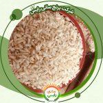 جدیدترین قیمت برنج عنبربو ریحانه