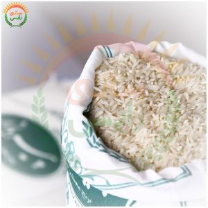 فروش برنج عنبربو خوزستان