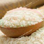 فروش برنج عنبربو در شیراز